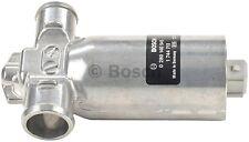 Idle Air Control Motor  Bosch  0280140545