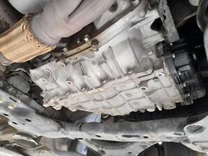 KIA CARNIVAL/GRAND CARNIVAL TRANS/GEARBOX AUTO, PETROL, 3.5, VQ, 03/10-12/14 10