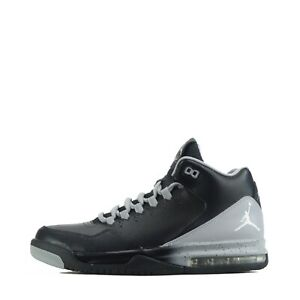 Jordan Flight Origin 2 Men's Trainers Shoes, Black/ White