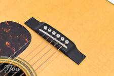 martin left handed acoustic guitars for sale ebay. Black Bedroom Furniture Sets. Home Design Ideas