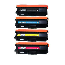 4PK TN336 Compatible Toner Cartridges Combo For Brother L-L8350CDW MFC-L8850CDW