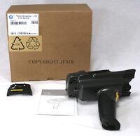 NEW Pistol Grip Snap On Trigger Handle Symbol Motorola MC70 MC75 KT-70982-02R
