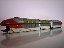 Schuco Disneyland Monorail sehr schöner Zustand