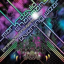NEW Evening Wear/Mark David Chapman (Audio CD)