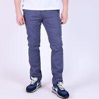 Levi's Men's 511 Slim-Fit Blau Bird Hybrid Herren Hose 30/30 W30 L30