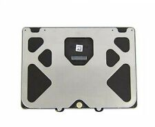 "Trackpad for Apple MacBook Pro 13"" A1278 (2009 2010 2011 2012 touchpad)"