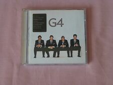 G4 - (2005)