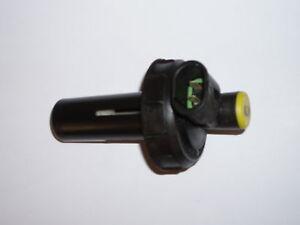 Renault Clio II brake fluid reservoir cap. Bottle top '98 to '05 mk2