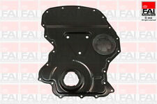 Timing Chain Cover To Fit Ford Mondeo Mk Iii Saloon (B4y) 2.0 16V Di / Tddi /