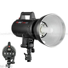 400 W Studio Flash Strobe Fan Ritratto nudo Fotografia SCUOLA FASHION Product