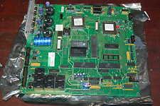 0632-706-00, Rev. 5, Printer Control Board, 0633-910-00, Efx10 Plus, New no Box
