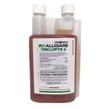 Triclopyr 4 Herbicide 61.6% Triclopyr BEE - 1 Quart (Remedy Ultra / Garlon)