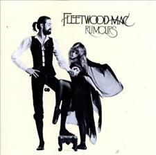 FLEETWOOD MAC - RUMOURS [35TH ANNIVERSARY EDITION] NEW CD