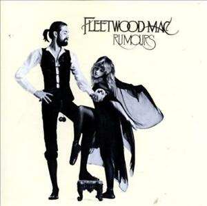 FLEETWOOD MAC - RUMOURS [35TH ANNIVERSARY EDITION] NEW CD