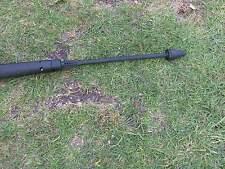 Karcher Hose Trigger Gun Dirt Lance Blaster Extension Connection K1 2 3 4 5 6