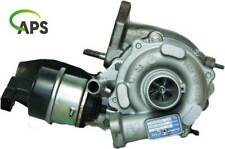 Turbolader ALFA ROMEO MITO (955) - OPEL ASTRA J - OPEL CORSA D - 1.3 JTDM