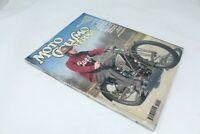 MOTOCICLISMO EPOCA EDISPORT N° 2 ANNO I [FQ3-169]