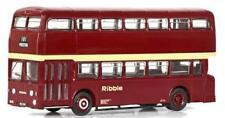 EFE E16540 1:76 OO SCALE Leyland Atlantean Metro-Cammell Ribble (Preston)