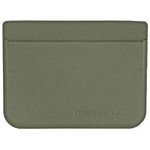 Magpul Industries DAKA Wallet Polymer Olive Drab Green  MAG1095-ODG