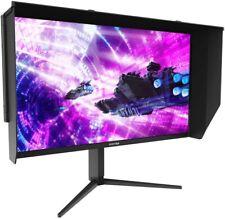 VIOTEK GFI27QXA 27-Inch 4K Gaming Monitor 144Hz 3160x2140p 1ms (OD)G-Sync-Ready