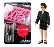 Action Figure Fight Club Marla Singer - Funko