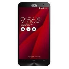 Asus Zenfone 2 Ze551ml 4gb/32gb rojo