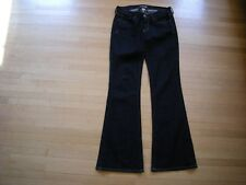 Lucky Brand Southside Zoe Flare Jeans 2/26 - very gently worn!