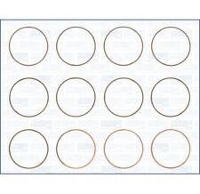 AJUSA O-Ring Set, cylinder sleeve 60003500