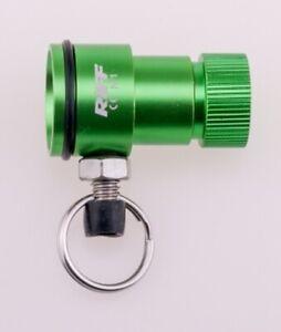 RIFF N°1 Lampe für Schlüsselanhänger Tauchjacket Signallampe uvm. - NEU !!!