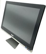 """Asus ET2702I 27"""" IPS Touch i5-4460S 2.9GHz 1TB HDD 32GB RAM AMD Radeon HD 8890A"""