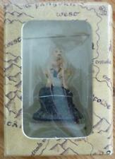 Eaglemoss International LOTR Gollum At Emyn Muil Boxed