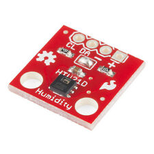 HTU21D Temperature and Humidity Sensor Module Temperature Sensor Breakout