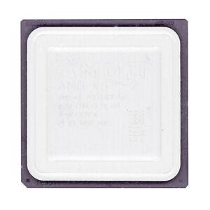 AMD-K6-2/333AFR-66 333MHz SOCKET 7 66MHz