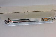 New Adams Rite 4611-1 Wire Transfer! New In Box!