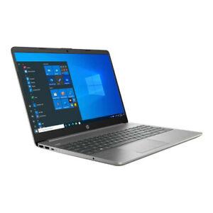 Notebook HP 250 G8 15.6'' Core i7 RAM 8GB SSD 256GB 2E9H8EA 2E9H8EA#ABZ