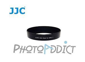 JJC Sun Visor HN-1 For Nikon