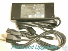 Original HP DV9100 DV9200 DV9300 DV9400 AC Adapter 90W