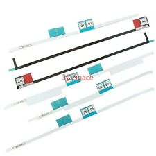New Adhesive Strip Sticker Tape For iMac 21.5'' 2012 2013 2015 A1418 x 10 sets