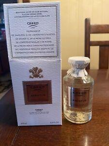 Creed Aventus 19Y11N 250 ml