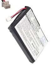 Batterie 800mAh type FT553444P-2S Pour Topcom PMR Twintalker 7100