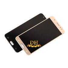 Samsung Galaxy J7 Prime G610F G610K G610L G610S G610Y LCD Screen Digitizer Black