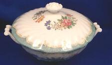 Unboxed Tableware 1920-1939 (Art Deco) Royal Doulton Pottery