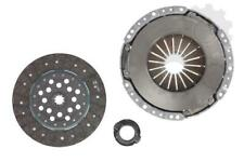 CLUTCH KIT WITH AN IMPACT BEARING SACHS 3000 832 501