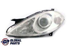 *Mercedes-Benz A-Class W169 Headlight Headlamp Lamp Front Left N/S A1698200761