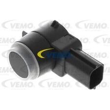 1 Sensor, Einparkhilfe VEMO V40-72-0490 Original VEMO Qualität passend für OPEL