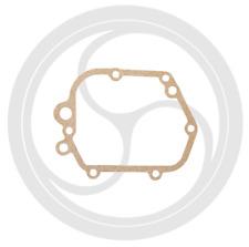 Vertex-Winderosa 823046 Exhaust Gasket Kit