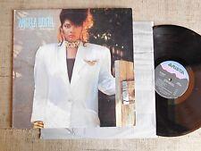 Angela Bofill – Tell Me Tomorrow Etichetta: Arista – AL8-8396 - LP