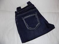 NEW! Women,s maurices Jeans Size 7/8 Capri Lot#17