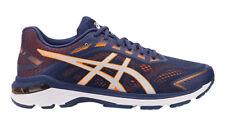 Asics Gel GT-2000 7 Lauf-, Joggingschuhe Running Sportschuhe, 1011A158-400 /A3