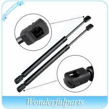 2 Rear Window Hatch Lift Supports Shock Struts for 2000-05 Ford Excursion 4WD